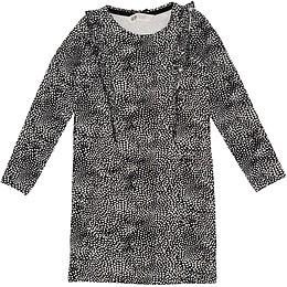 Rochie pentru copii - H&M