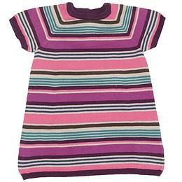 Rochie tricotată pentru copii - H&M