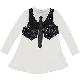 Rochie pentru copii - Armani
