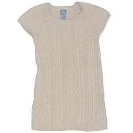 Rochie tricotată pentru copii - GAP