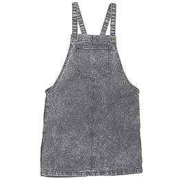 Rochie copii din material jeans (blugi) - New Look