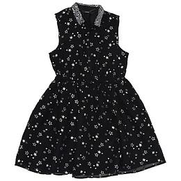 Rochie elegantă pentru copii - George