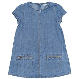 Rochie din material jeans - F&F