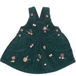 Rochie catifea pentru copii - George