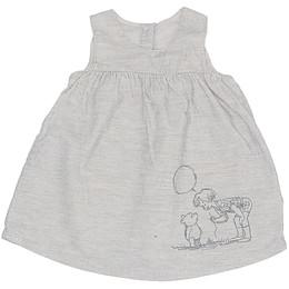 Rochie catifea pentru copii - Marks&Spencer