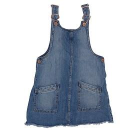 Rochie din material jeans - Denim Co