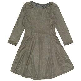 Rochie cu mânecă lungă pentru copii - C&A