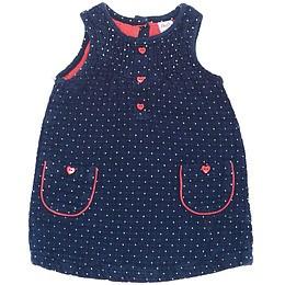 Rochie pentru copii - C&A