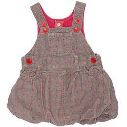 Rochie catifea pentru copii - Alte marci