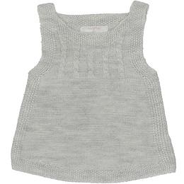 Rochie tricotată pentru copii - F&F