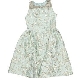 Rochie elegantă pentru copii - Monsoon