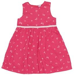 Rochie pentru copii - Dopodopo