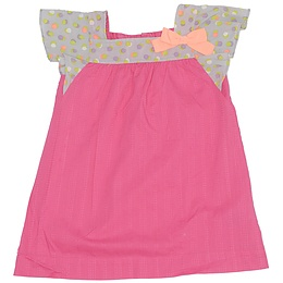 Rochie pentru copii - Cherokee