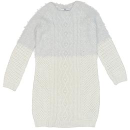 Rochie tricotată pentru copii - Marks&Spencer