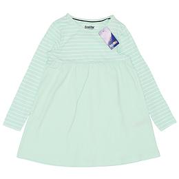 Rochie cu mânecă lungă pentru copii - Lupilu