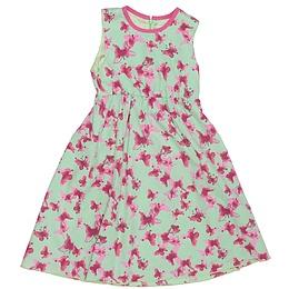 Rochie pentru copii - S'Oliver
