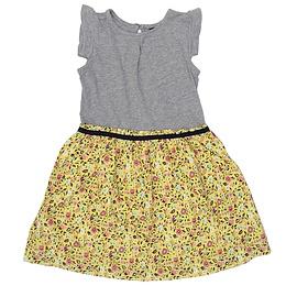 Rochie pentru copii - GAP