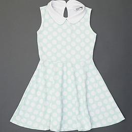 Rochie cu buline pentru copii - BHS