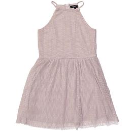 Rochie elegantă pentru copii - New Look