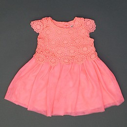 Rochie elegantă pentru copii - Early Days