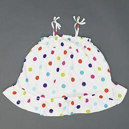 Rochie cu buline pentru copii - GAP