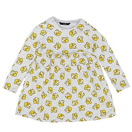 Rochie pentru copii - George