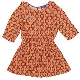 Rochie pentru copii - C.K.S