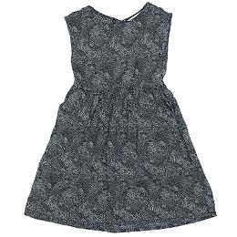 Rochie pentru copii - New Look