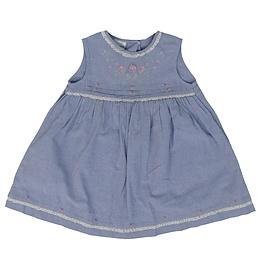 Rochie pentru copii - Lady Bird