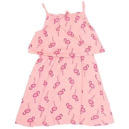 Rochie pentru copii - Pepperts