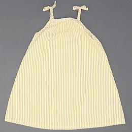 Rochie copii cu dungi - Nutmeg