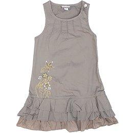 Rochie pentru copii - ORCHESTRA