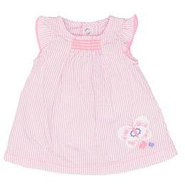 Rochie pentru copii - Carter's