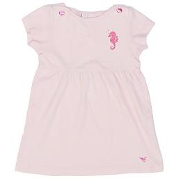 Rochie pentru copii - ESPRIT