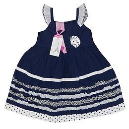 Rochie pentru copii - Candy Couture