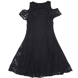 Rochie elegantă pentru copii - Candy Couture