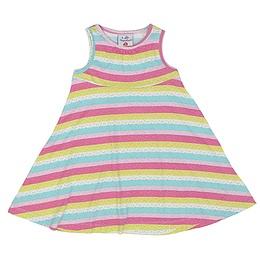 Rochie pentru copii - Topolino