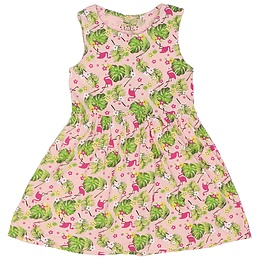 Rochie pentru copii - PEPCO