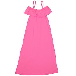 Rochie pentru copii - Primark essentials