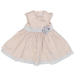 Rochie pentru copii - Mamas&Papas