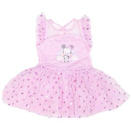 Rochie pentru copii -