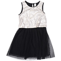 Rochie elegantă pentru copii - C&A