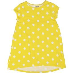 Rochie cu buline pentru copii - Alte marci