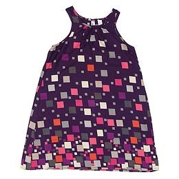 Rochie pentru copii - Obaibi-okaidi