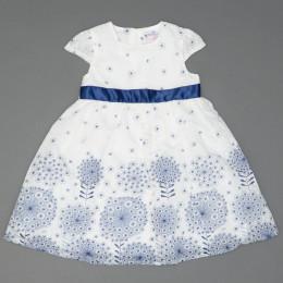 Rochie elegantă pentru copii - Topolino