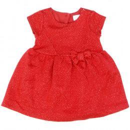 Rochie pentru copii - F&F