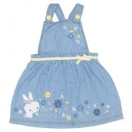 Rochie pentru copii - Nutmeg