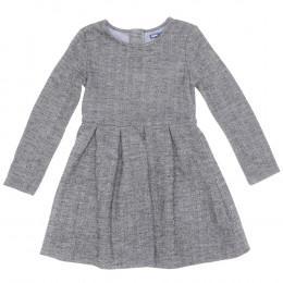 Rochie cu mânecă lungă pentru copii - GAP