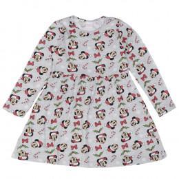 Rochie cu mânecă lungă pentru copii - Primark essentials