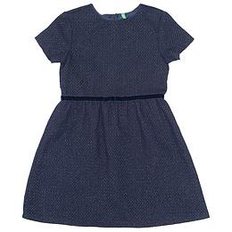Rochie elegantă pentru copii - Benetton